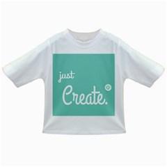 Bloem Logomakr 9f5bze Infant/toddler T Shirts