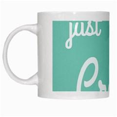 Bloem Logomakr 9f5bze White Mugs
