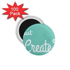 Bloem Logomakr 9f5bze 1 75  Magnets (100 Pack)