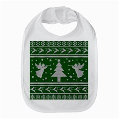 Ugly Christmas Sweater Amazon Fire Phone