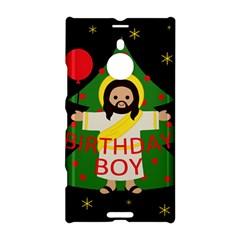Jesus   Christmas Nokia Lumia 1520