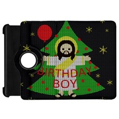 Jesus   Christmas Kindle Fire Hd 7