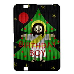 Jesus   Christmas Kindle Fire Hd 8 9