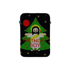 Jesus   Christmas Apple Ipad Mini Protective Soft Cases