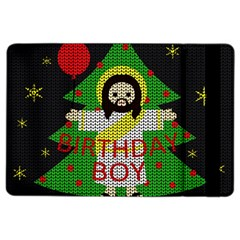 Jesus   Christmas Ipad Air 2 Flip