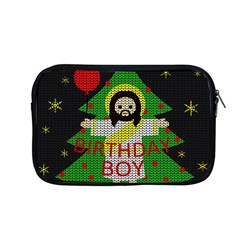 Jesus   Christmas Apple Macbook Pro 13  Zipper Case