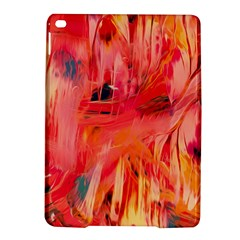 Abstract Acryl Art Ipad Air 2 Hardshell Cases