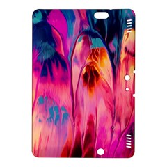 Abstract Acryl Art Kindle Fire Hdx 8 9  Hardshell Case