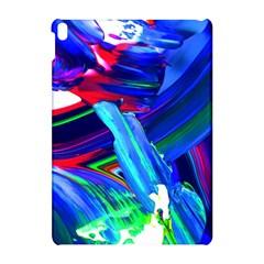Abstract Acryl Art Apple Ipad Pro 10 5   Hardshell Case