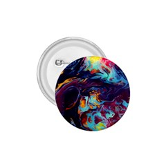 Abstract Acryl Art 1 75  Buttons