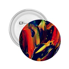 Abstract Acryl Art 2 25  Buttons