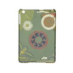 Artnouveau18 Ipad Mini 2 Hardshell Cases
