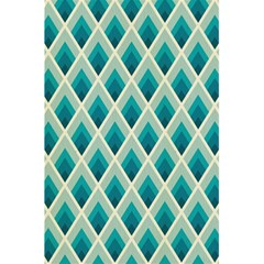 Artdecoteal 5 5  X 8 5  Notebooks