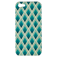 Artdecoteal Apple Iphone 5 Hardshell Case