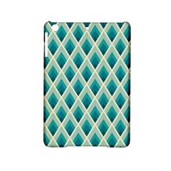 Artdecoteal Ipad Mini 2 Hardshell Cases