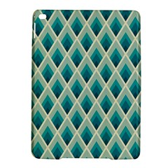 Artdecoteal Ipad Air 2 Hardshell Cases