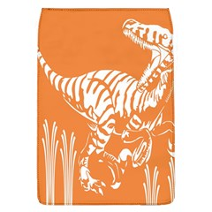 Animals Dinosaur Ancient Times Flap Covers (l)