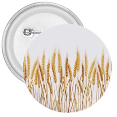 Wheat Plants 3  Buttons