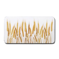 Wheat Plants Medium Bar Mats