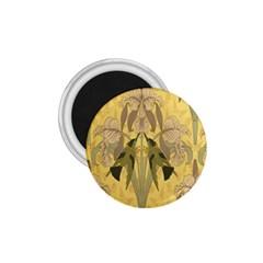 Art Nouveau 1 75  Magnets