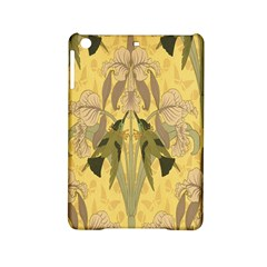 Art Nouveau Ipad Mini 2 Hardshell Cases
