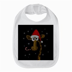Christmas Giraffe  Amazon Fire Phone