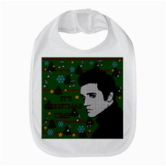 Elvis Presley   Christmas Amazon Fire Phone