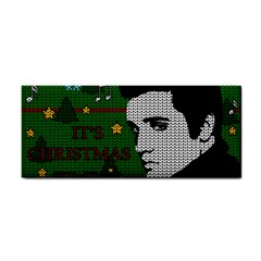 Elvis Presley   Christmas Cosmetic Storage Cases