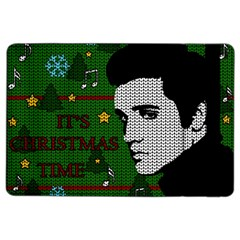 Elvis Presley   Christmas Ipad Air 2 Flip