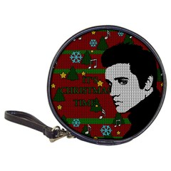 Elvis Presley   Christmas Classic 20 Cd Wallets