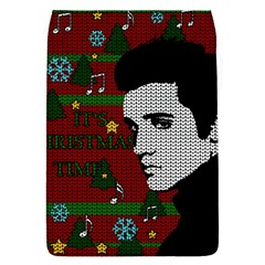 Elvis Presley   Christmas Flap Covers (s)