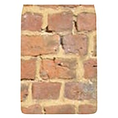 Brick Wall Flap Covers (s)
