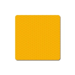 Texture Background Pattern Square Magnet