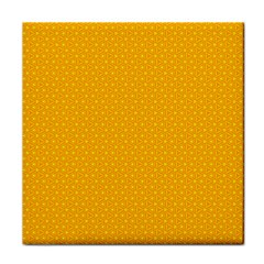 Texture Background Pattern Face Towel