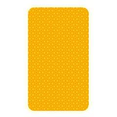 Texture Background Pattern Memory Card Reader