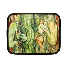 Chung Chao Yi Automatic Drawing Netbook Case (small)