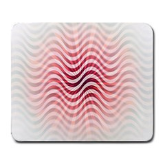 Art Abstract Art Abstract Large Mousepads