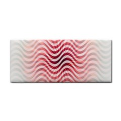 Art Abstract Art Abstract Cosmetic Storage Cases