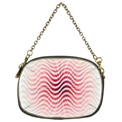 Art Abstract Art Abstract Chain Purses (one Side)