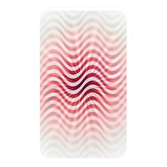 Art Abstract Art Abstract Memory Card Reader