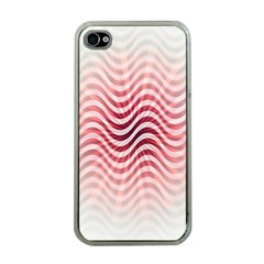 Art Abstract Art Abstract Apple Iphone 4 Case (clear)