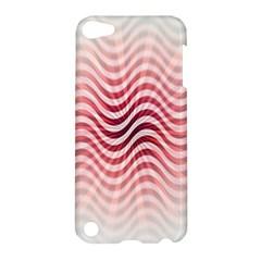Art Abstract Art Abstract Apple Ipod Touch 5 Hardshell Case