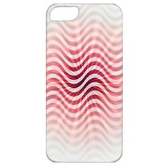 Art Abstract Art Abstract Apple Iphone 5 Classic Hardshell Case