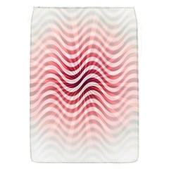 Art Abstract Art Abstract Flap Covers (s)