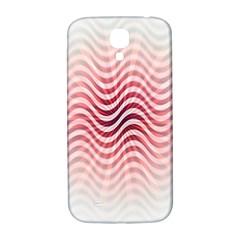 Art Abstract Art Abstract Samsung Galaxy S4 I9500/i9505  Hardshell Back Case