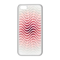 Art Abstract Art Abstract Apple Iphone 5c Seamless Case (white)