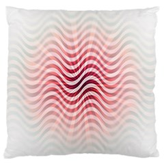 Art Abstract Art Abstract Standard Flano Cushion Case (two Sides)