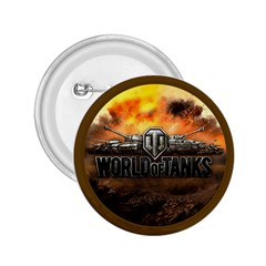 World Of Tanks Wot 2 25  Buttons