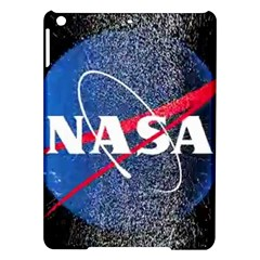 Nasa Logo Ipad Air Hardshell Cases