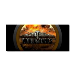 World Of Tanks Wot Cosmetic Storage Cases
